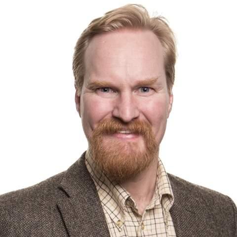 Leslie Öqvist